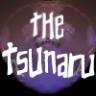 Tsunaru